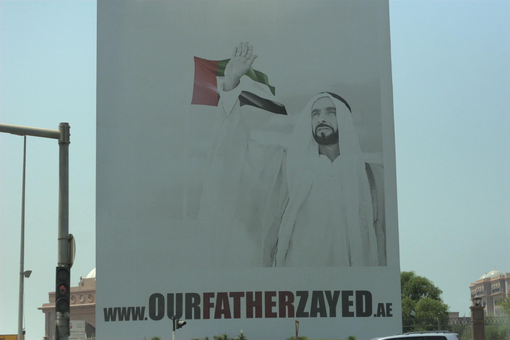 www.ourfatherzayed.ae